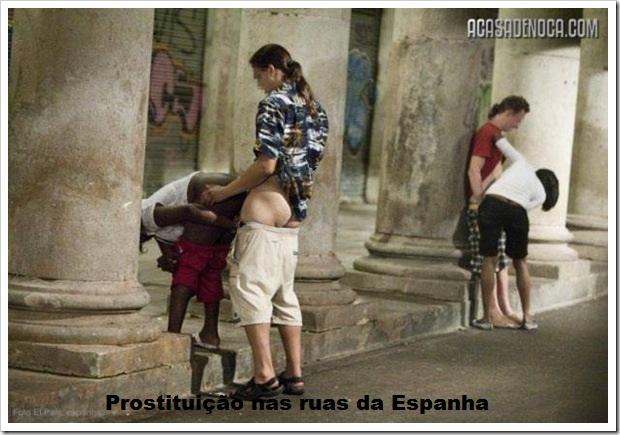 santiago segura prostitutas prostitutas de