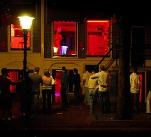 red-light-district-10