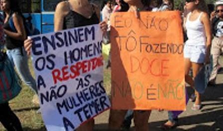 EnsinemHomensARespeitar_MarchaDasVadiasBrasilia