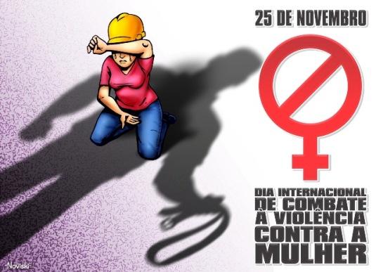 dia-não-violencia-contra-mulher