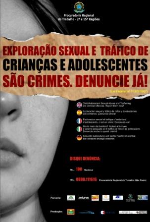 cartaz_exploracao_infantil