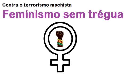 feminiso